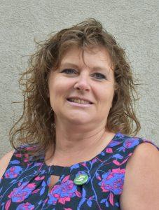 Rev Michelle Bennett_CUPE 748